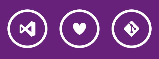 Git Tfs Banner